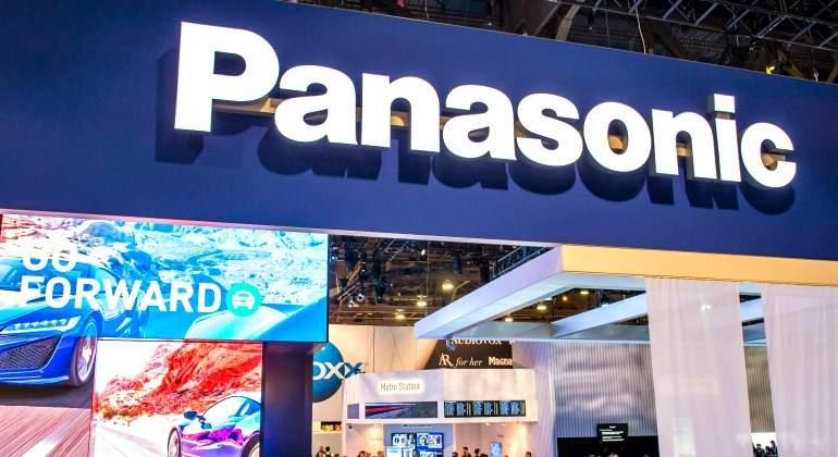 Panasonic-logo-feria-coches-770.jpg
