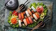 770x420-sushi-10-mejores-restaurantes-eltenedor.jpg