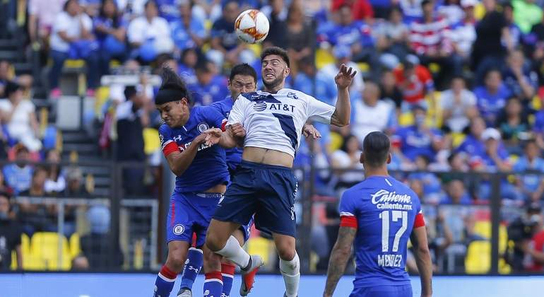 Cruz-Azul-Notimex.jpg
