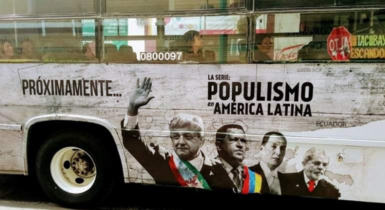 Documental-Anti-AMLO-.jpg