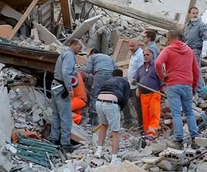 /imag/_v0/770x420/0/0/b/terremoto-italia-2016-5-reuters.jpg - 300x250