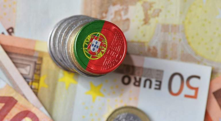 portugal-bandera-euros-billete.jpg