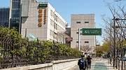 Los universitarios coreanos podrían obtener el reembolso parcial de sus matrículas