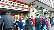desempleo colombia 1