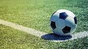 futbol-defini.jpg