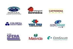 Las utilidades del sistema de isapres superan los 51 mil millones de pesos