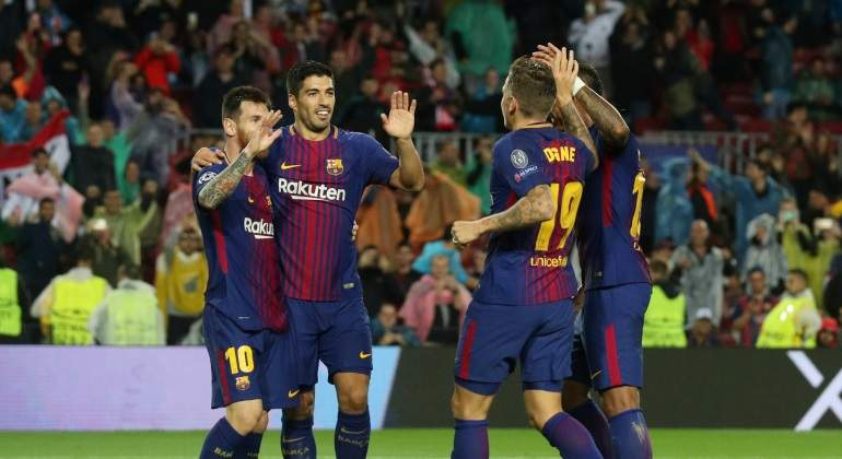barcelona-celebra-olympiacos-reuters.jpg