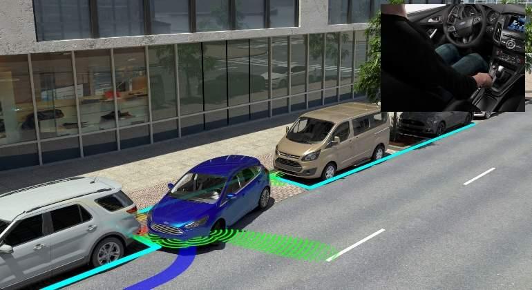 ford-aparcamiento-autonomo.jpg