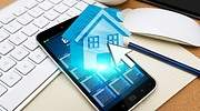 casa-movil-dreamstime.jpg