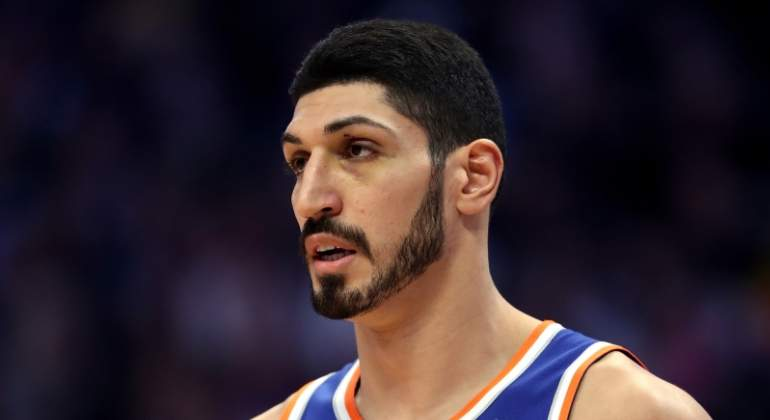 kanter-knicks-getty.jpg