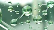 hidrofeno-verde-archivo.png