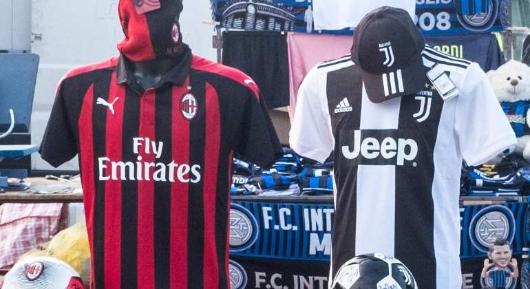 milan-juventus-camisetas-getty.jpg