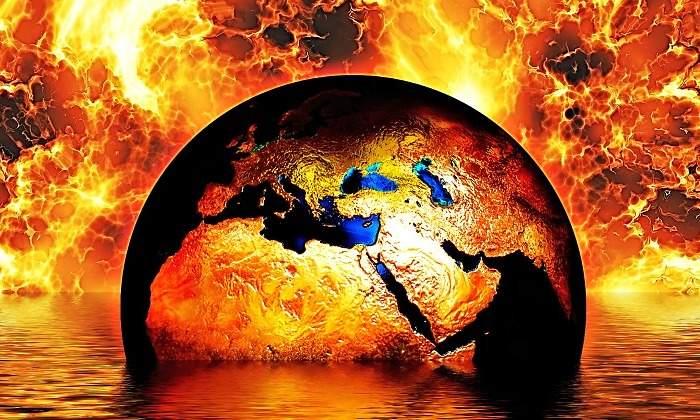 62d1aed7c Desigualdad económica, cambio climático y la polarización social, los  mayores riesgos de la década