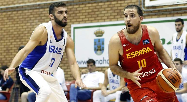 espana-israel-basket.jpg