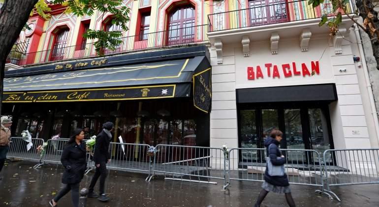 bataclan-paris-oct16-reuters.jpg