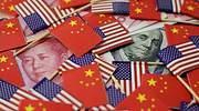La guerra comercial entre EEUU y China es solo un episodio de la gran batalla por la hegemonía mundial