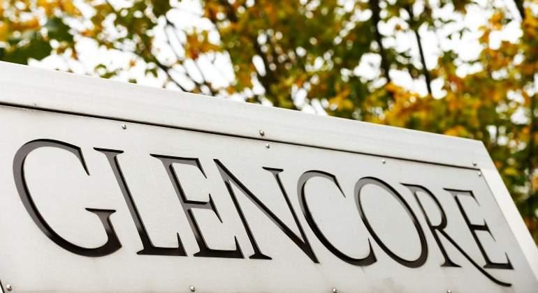Glencore-logo-piedra-770.jpg