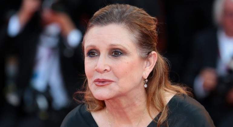 carrie-fisher-colgada770.jpg