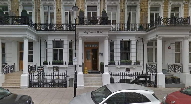 hotel-mayflower-londres-googlemaps.jpg