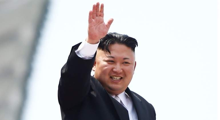 kim-jong-un-saludando-770-reuters.jpg