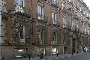 Venden el Palacio de Miraflores