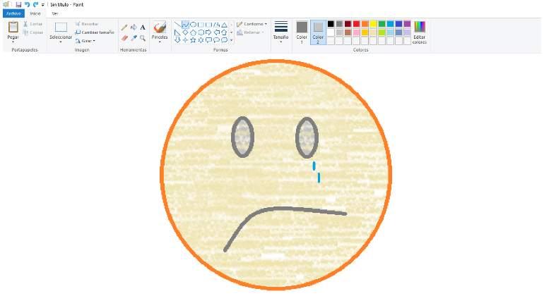 paint-fin.jpg