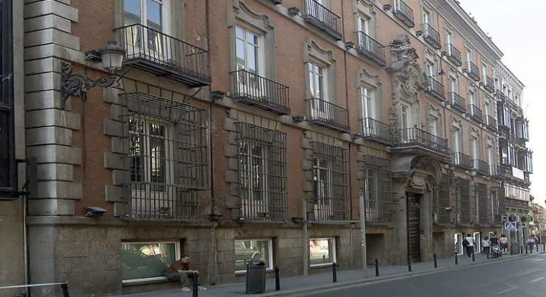 palacio-miraflores-madrid.jpg