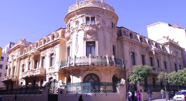 sgae-sede-palacio-longoria-770.jpg