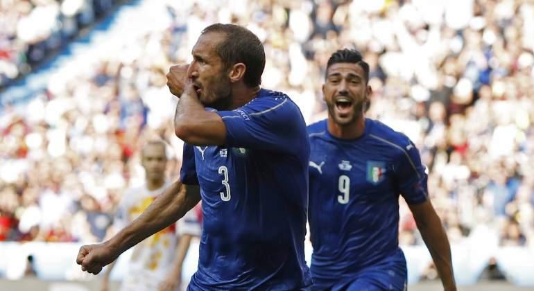 chiellini-gol-espana-reuters.jpg