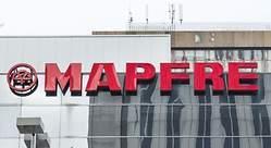 Mapfre muestra fortaleza pero aún le queda el último escollo