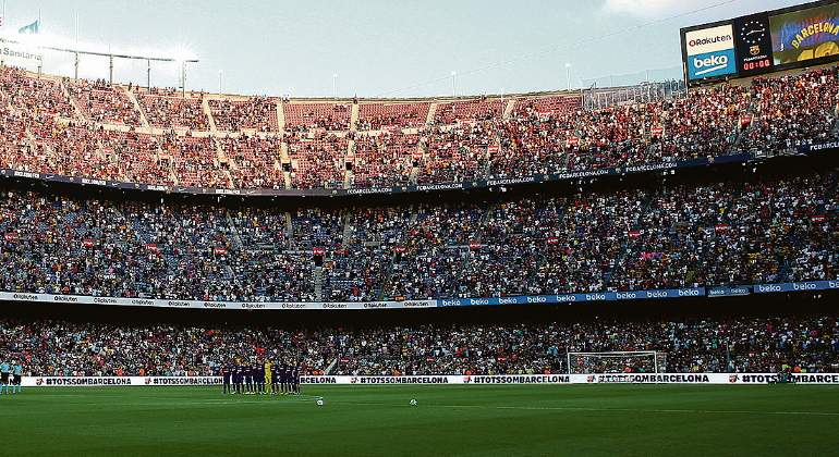 camp-nou-reuters.jpg