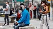 desempleo-desocupacion-latinoamerica-efe.jpg
