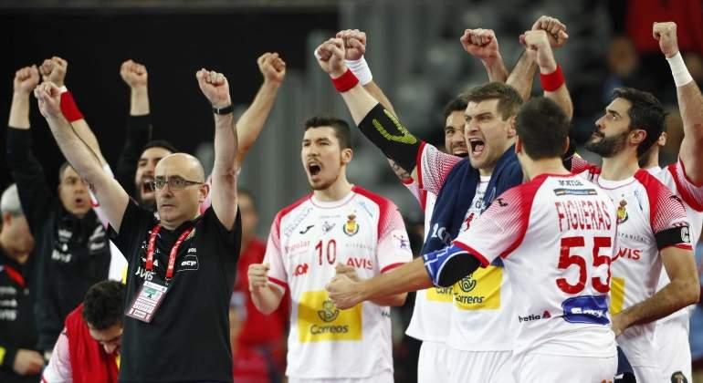 espana-celebra-francia-balonmano-europeo-reuters.jpg