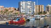 Malaga-barco-viviendas.jpg