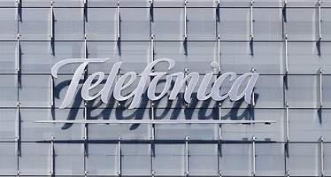 Telefónica nombra a Mariano de Beer como nuevo director comercial y digital