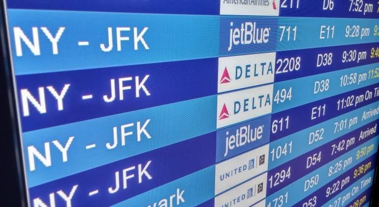 jfk-aeropuerto.jpg