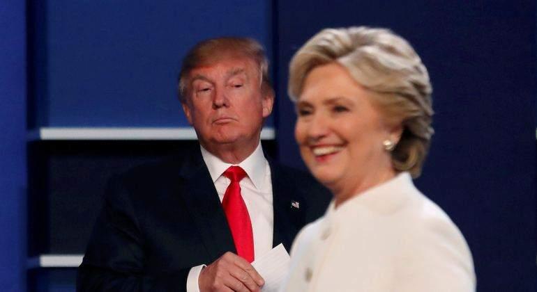 tercer-debate-eeuu-trump-hillary-reuters.jpg
