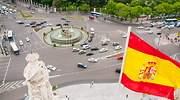 cibeles-bandera-espana.jpg