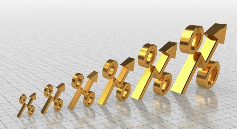 porcentajes-dorados-suben.jpg