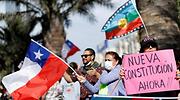 protesta.chile.constitucion.reuterts.png