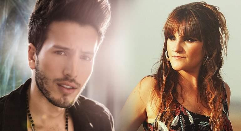 Rozalén y Sebastián Yatra actuarán en la gala de OT