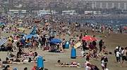playa-valencia-reuters.jpg