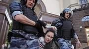 rusia-arrestos-putin.jpg