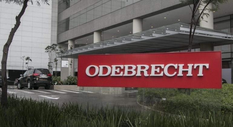 Odebrecht se va del Sarmiento por el escándalo de las coimas