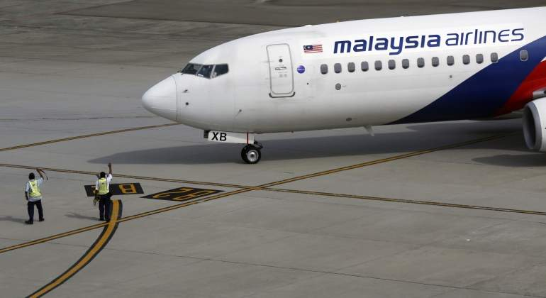malaysia-airlines-reuters.jpg