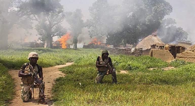 nigeria-atentado-efe.jpg