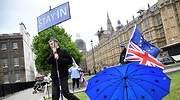 Con el Brexit aplazado, Reino Unido comienza un mes de elecciones que puede sacudir el orden político