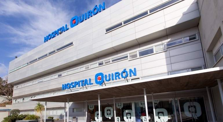 hospital-quiron.jpg