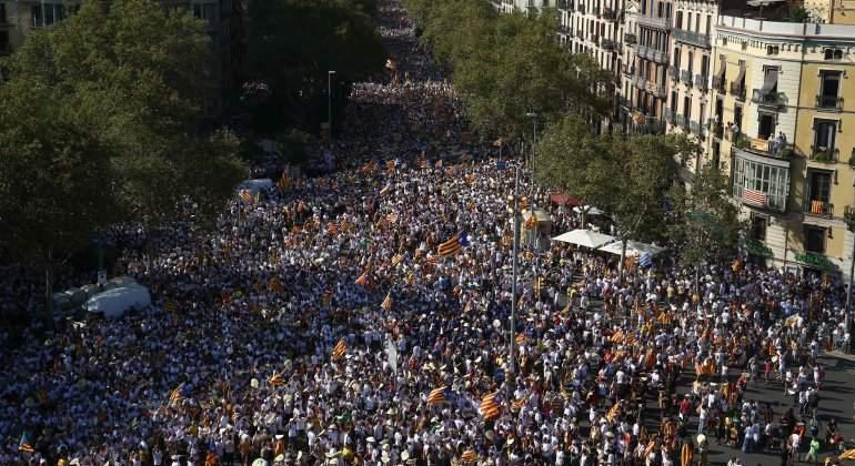 diada-barcelona-independencia.jpg