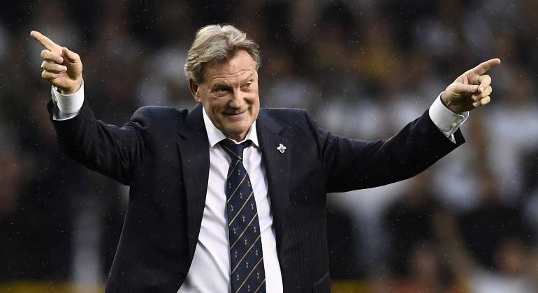 glenn-hoddle-reuters.jpg